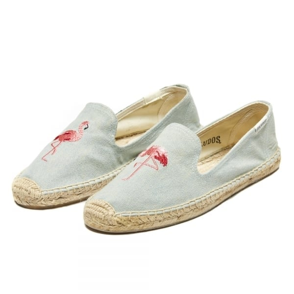 soludos-flamingo-smoking-slipper-espadrilles-in-blue-chambray-p9405-7029_image.jpg