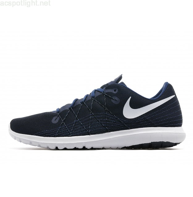 nike-flex-fury-2-jd-sports-18mzdnhf-373-625x638_0.jpg