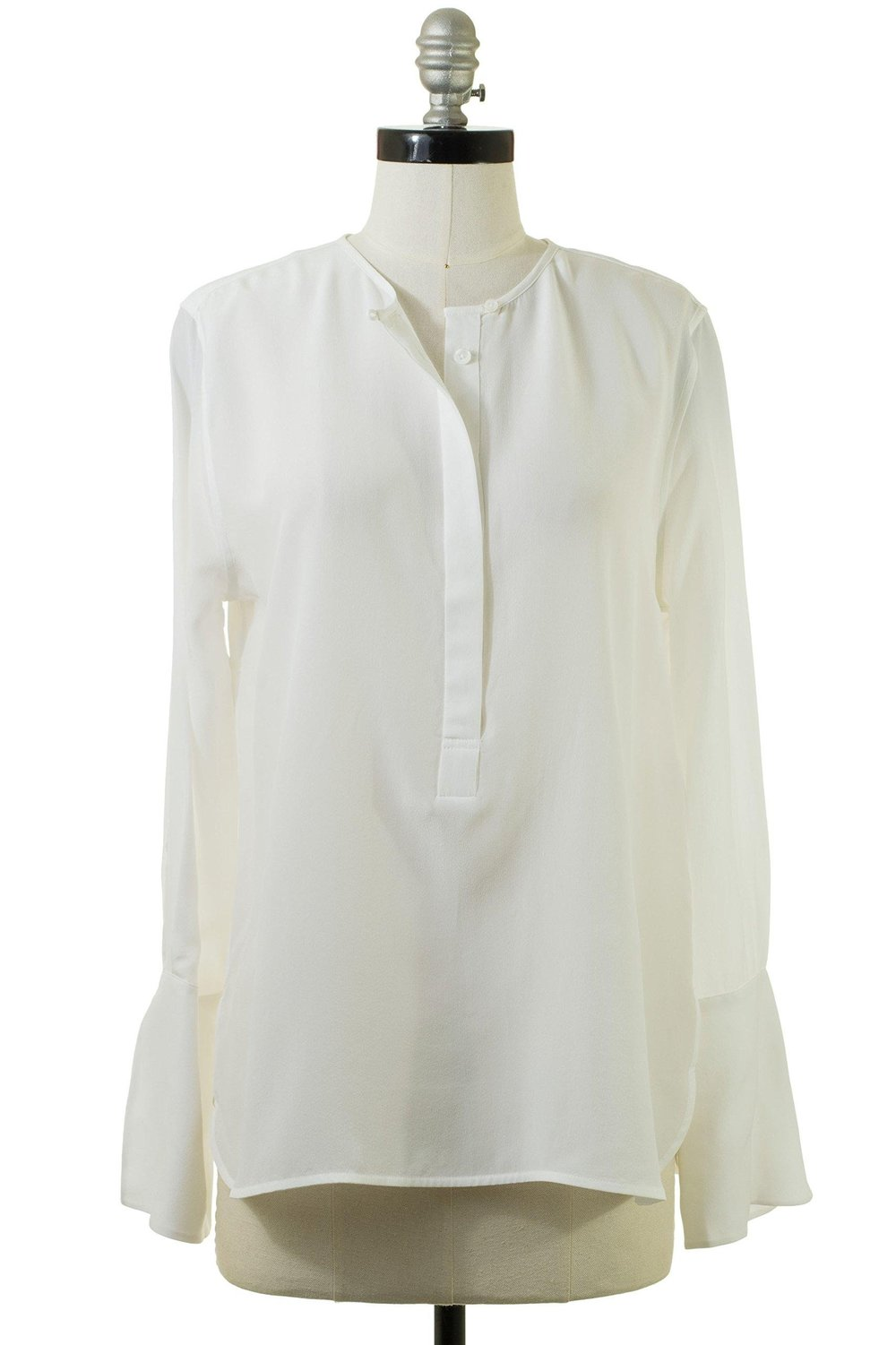 equipment-kenley-blouse-in-bright-white.jpg