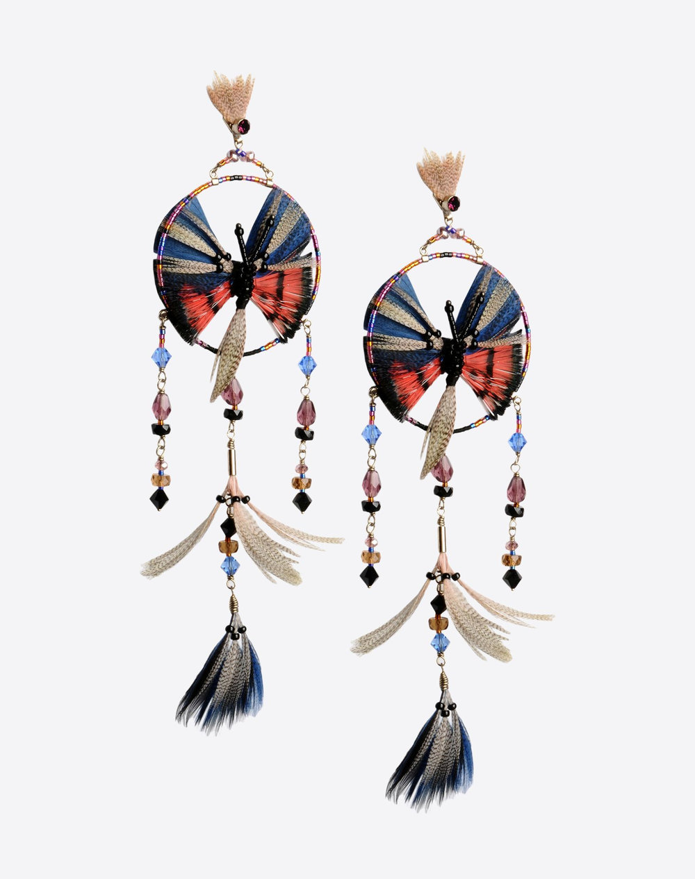 valentino-garavani-blue-dream-catcher-earrings-product-0-174578303-normal.jpeg