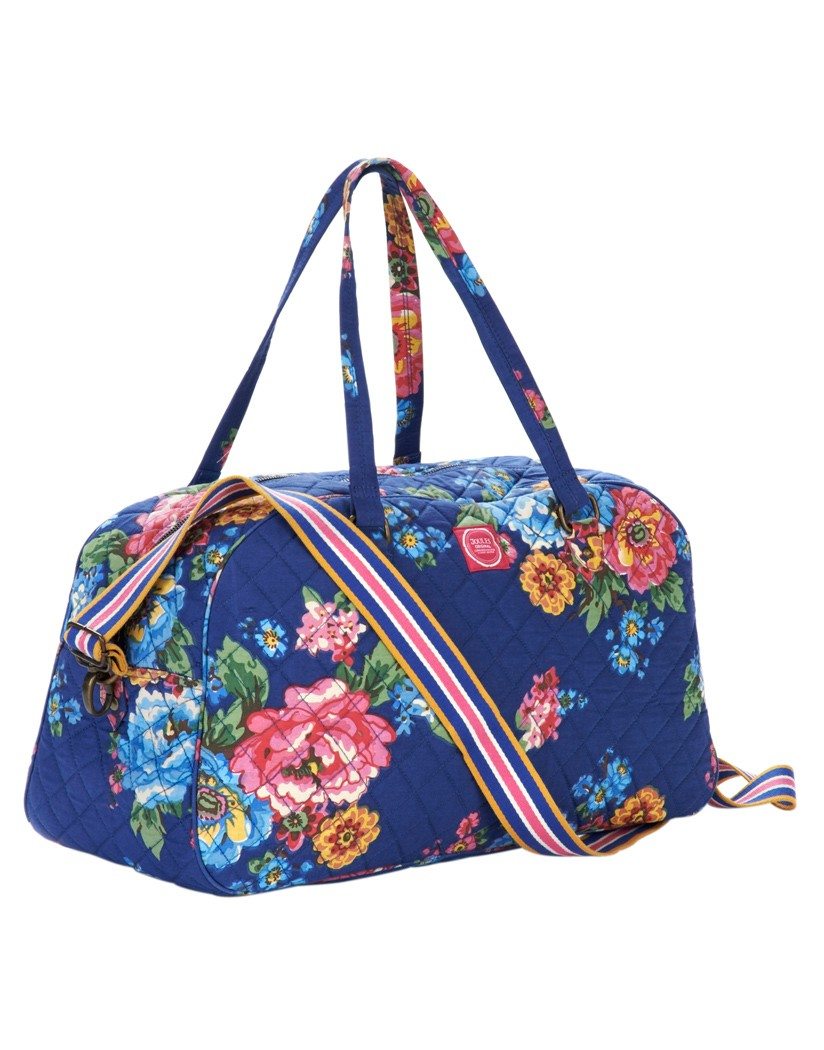 joules-stopover-quilted-bag-blue-posy1.jpg