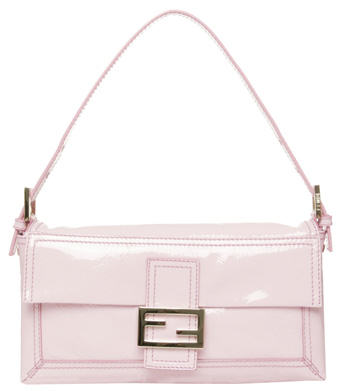 fendi-patent-leather-baguette-soft-pink.jpg