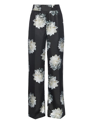 max-mara-black-print-bazar-trousers-black-product-0-918774300-normal.jpg