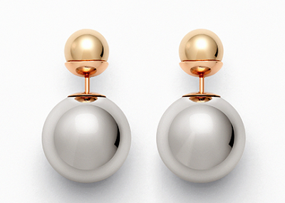 dior-tee-shirt-earrings-in-gold-and-palladium-plate.png