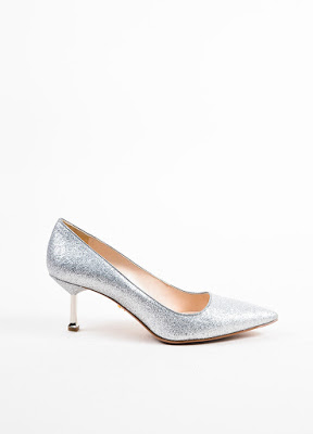 163_Prada_Silver_Glitter_Pointed_Toe_Metallic_Heel_Pumps_SZ_36.5.jpg