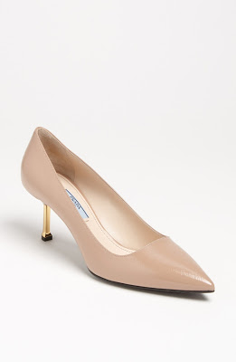 3395-Prada-Metal-Heel-Pump-For-Women-1.jpg