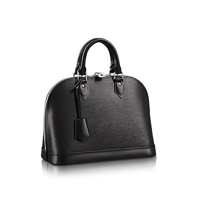 louis-vuitton-alma-pm-cuir-épi-sacs-à-main--M40302_PM2_Front view.jpg