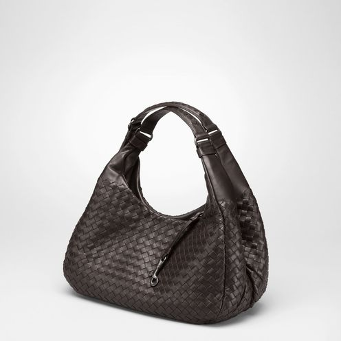 Bottega-Veneta-Ebano-Campana-Small-Bag.jpg