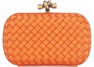 bottega_veneta-woven-box-clutch-orange.jpg