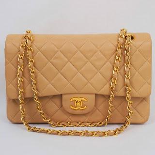 chanel-255-bag-beige-506-2-1200x1200.jpg