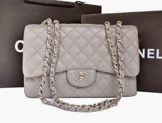 Chanel-Original-Caviar-Leather-Flap-Bag-A28600-Grey_1.jpg