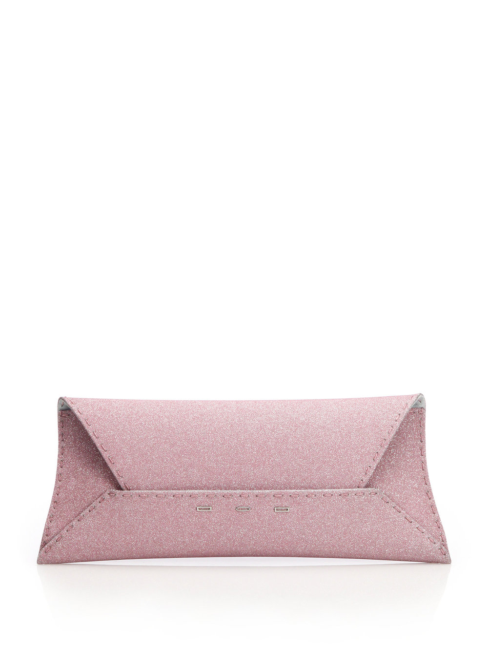 vbh-pink-manila-stretch-sparkle-envelope-clutch-product-0-483969913-normal.jpeg