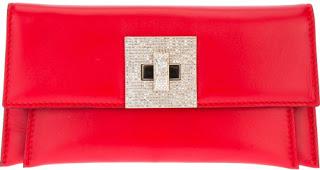 valentino-red-embellished-clutch-bag-product-1-7510536-754765630_large_flex.jpeg
