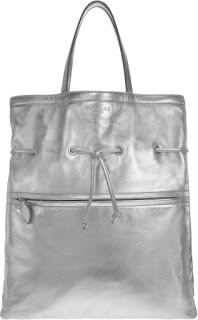rochas-silver-karina-metallic-tote-product-1-873336-589257261_large_flex.jpeg