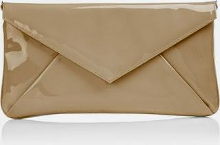 lk-bennett-taupe-leola-gloss-patent-clutch-bag-product-1-4613371-535810531_large_flex.jpeg