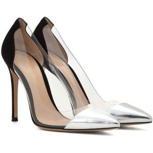 gianvito-rossi-black-silver-plexi-pumps-black-product-0-152089956-normal2.jpg