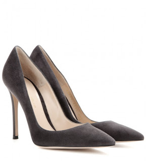 gianvito-rossi-grey-suede-pumps-gray-product-0-845526446-normal_large_flex.jpeg