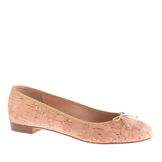 jcrew-beige-kiki-cork-ballet-flats-product-1-18014198-2-862207275-normal.jpeg
