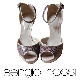 SERGIO ROSSI-Snakeskin-t-strap-Pumps.jpg