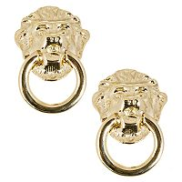 kenneth-jay-lane-lion-head-clip-on-earrings.jpg