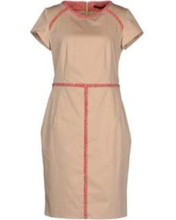 natan-collection-short-dresses-item-34526543.jpg