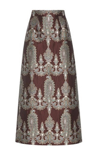medium_alessandra-rich-print-paisley-quilted-skirt.jpg