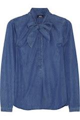 APC-aw12-blouse-11.jpg