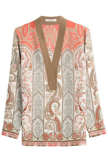 etro-beige-paisley-print-silk-tunic-product-1-26989159-3-020925540-normal.jpeg