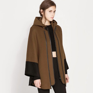 zara women-s-woolen-brown-black-colorant-match-font-b-cloak-b-font-font-b-leather-b.jpg