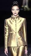 Valentino gold.jpg