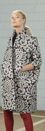 Queen-Mathilde-NATAN-Outfit-786160.jpg