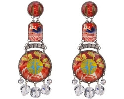 Alayabar-Earrings.jpg