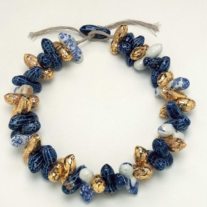 Pauline-Wiertz-Ceramic-Art-&-Jewellery-Desing.jpg