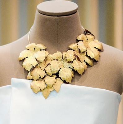 NATAN-Jewelry.jpg