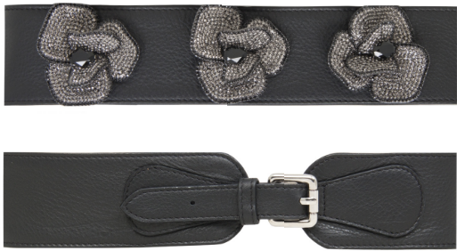 belt-2_1_orig.png