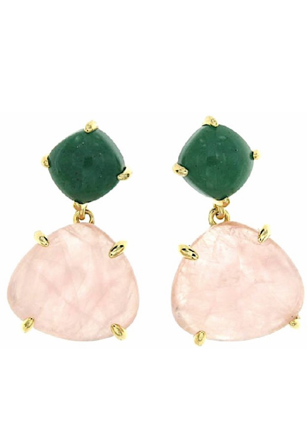 earrings_21_orig.png