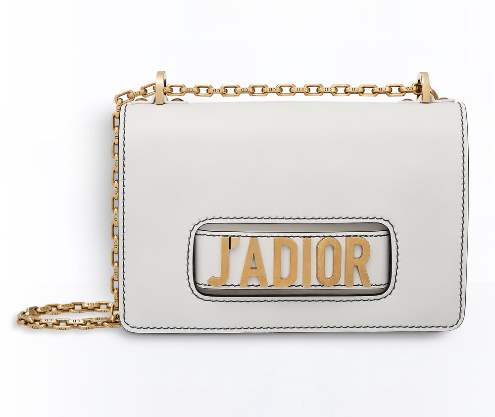 Dior-White-Jadior-Flap-Bag-with-Chain-1.jpg