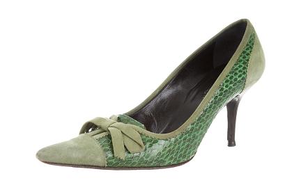 dgshoes2.jpg