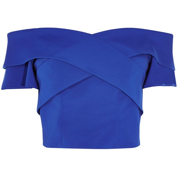 coast-sima-structured-frill-top-cobalt.jpg