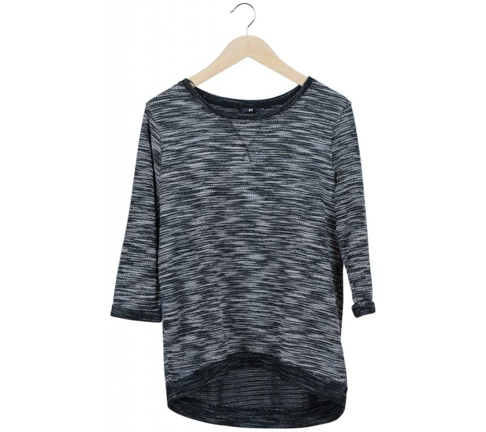 sirkel.id_black_and_white_sweater_zara_1.jpg