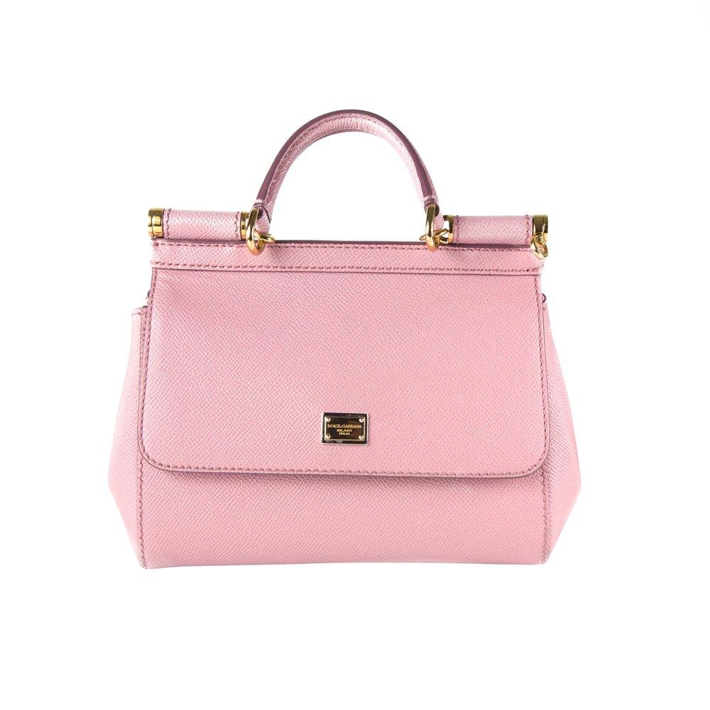 dolce-gabbana-sicily-pink-bag-1_1.jpg