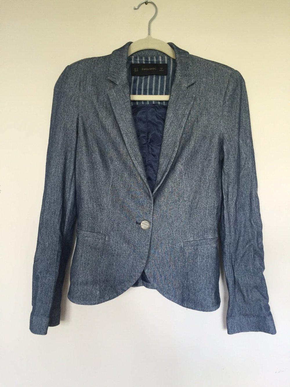 blauer-blazer-von-zara-in-groesse-m-c5eb7a.jpeg