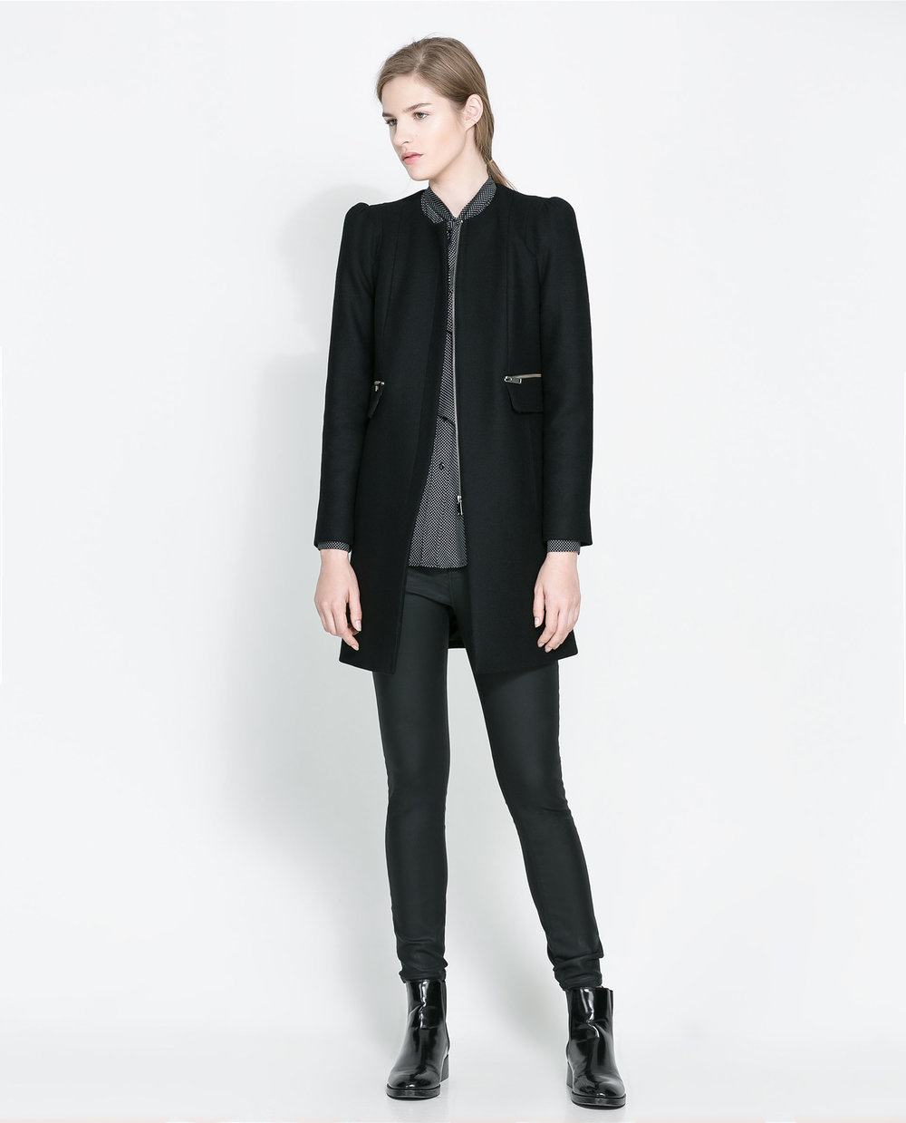 zara-black-loop-knit-woollen-coat-product-1-13968349-323072178.jpeg