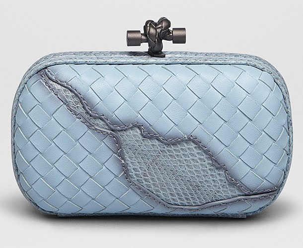 Bottega-Veneta-Ciel-Intrecciato-Nappa-Ayers-Glimmer-Knot-blue.jpg