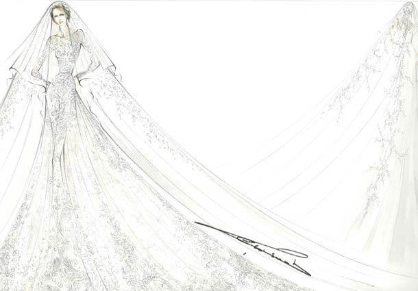 elie-dress--z.jpg