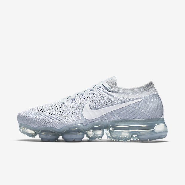 air-vapormax-flyknit-womens-running-shoe.jpg