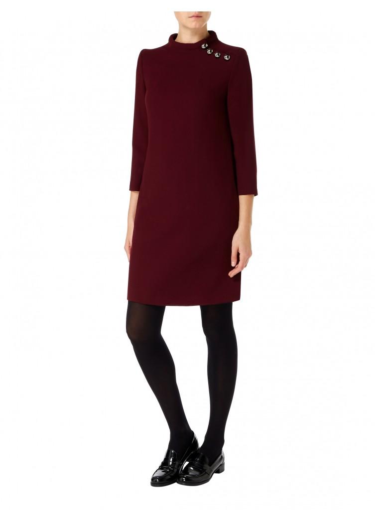 goat_eloise_tunic_dress_plum_relaxed2.jpg