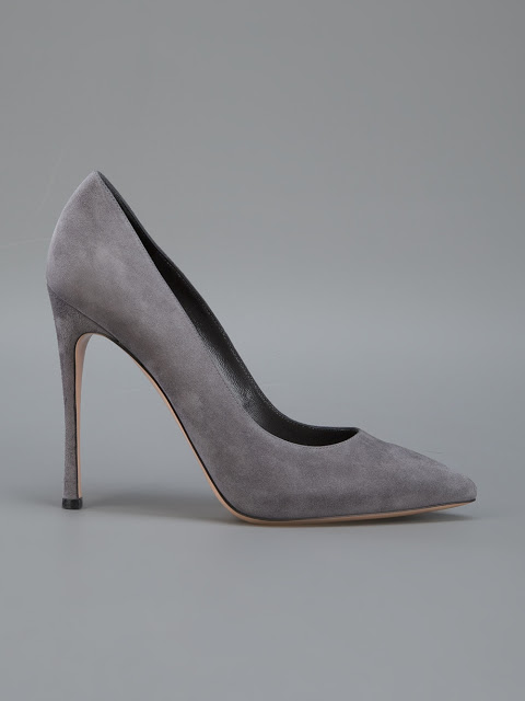 gianvito-rossi-grey-suede-pointed-toe-pump-product-2-5471191-194103684.jpeg