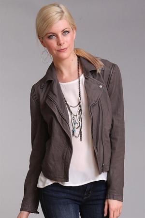 line-franklin-leather-jacket-profile.jpg