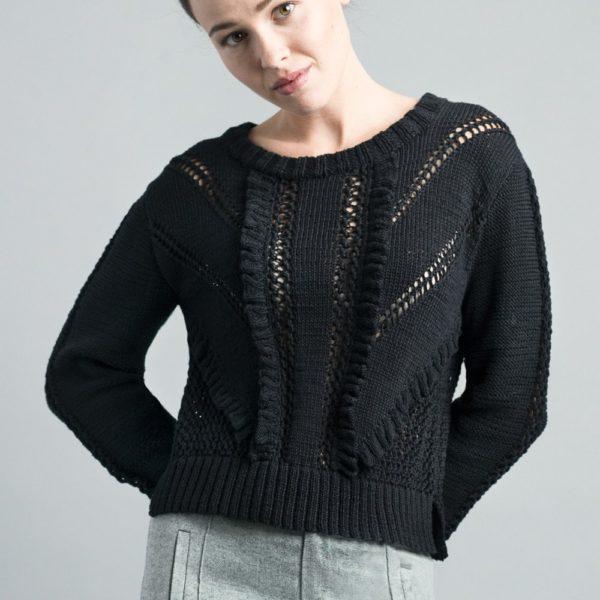 PF1725B-handknit_ruffle_sweater_black-600x600.jpg